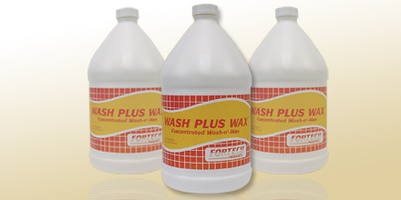 All Purpose Cleaner Archives Personal Care Retail